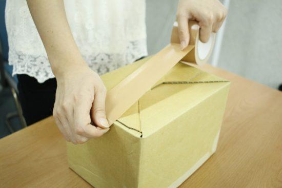 【必須】メルカリ出品者が持つべき7つ道具と顧客ファーストのマインド。