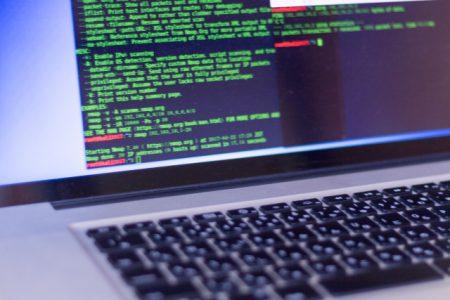 『プログラミング体験談②』ど素人がProgateでオンライン学習(有料会員)に挑戦。ドットインストールも併用してみた。