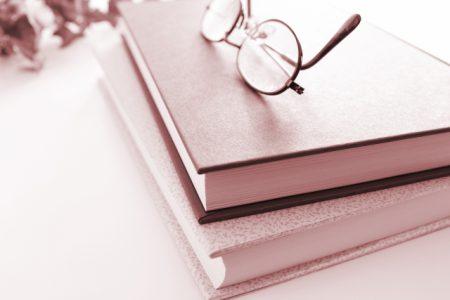 小説以外のノンフィクションの本を読むようになって良かったこと〈書籍選びのポイント編②〉