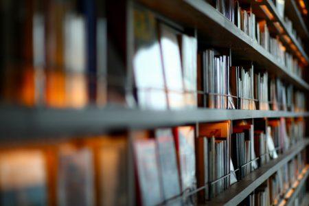 本を買うときにどこをチェックして買うべきなのか〈書籍選びのポイント編〉