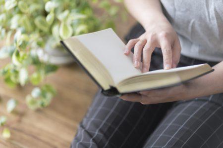 『株式会社1人シリーズ⑲』 読書の時間をムダにしないポイント記憶習慣〈忘れないスマホ術〉