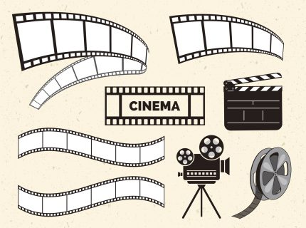 『名作映画・ドラマ紹介⑦』〈独断と偏見によるオススメ面白DVD・ブラックレイン〉