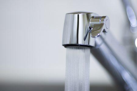 家庭の水道料金の原価とは?コストの内訳ってどうなんだろう?[水道料金コスト編]