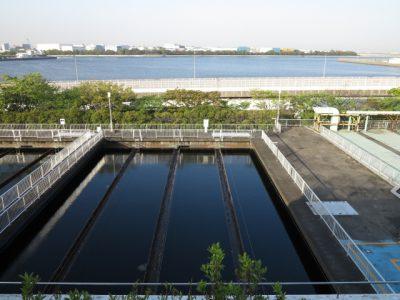 家庭でできる水の備えって?水道水は塩素消毒してるけど備蓄できる?[東京都水道局編]