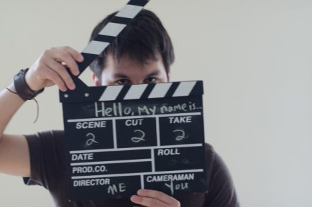 『名作映画・ドラマ紹介⑬』〈独断と偏見によるオススメ面白DVD・カラスの親指〉