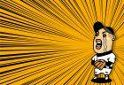 【名作おすすめ面白映画】仁義なき戦い・完結篇。ネタバレ必至の魅力は世代交代&何度も出演する役者
