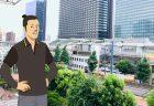 京王井の頭線「吉祥寺」の魅力&住みやすさ紹介