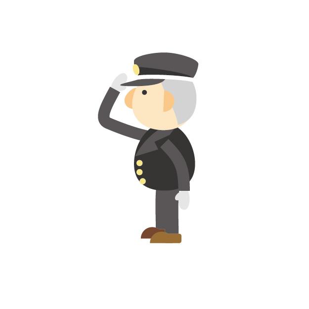 天才コメディアン志村けん出演。廃線の駅に立ち続ける男の生き様を描く高倉健主演作・鉄道員(ぽっぽや)