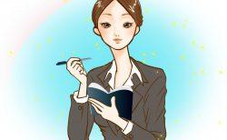 【インタビュー歴10年超】取材って怖い?!実は楽しく学べる7つのポイント