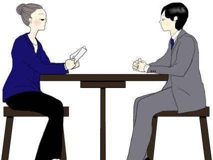 【インタビュー歴10年超】取材で失敗したくない人へ!準備の徹底こそ成功のポイント