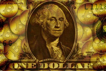 <面白おすすめ映画・ウルフ・オブ・ウォールストリート>ディカプリオが金融界の闇まで熱演