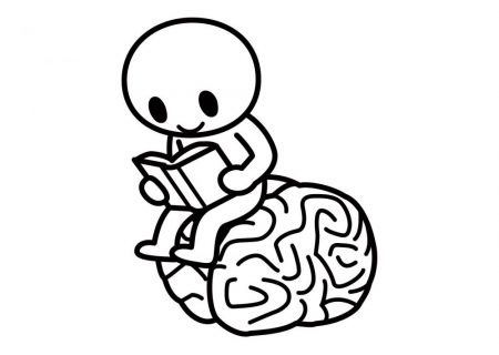 【読書術】内容を忘れないオススメの本の読み方&社会人の学びに必須な書籍紹介
