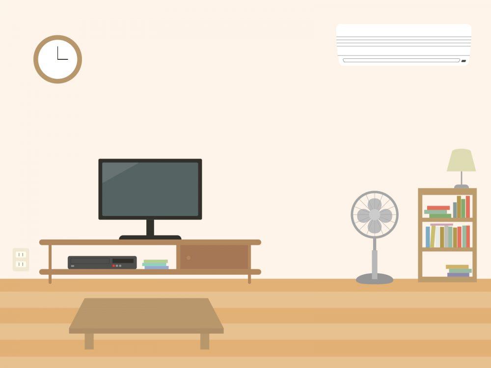 【引越不要品】家具、インテリア、家電を〈LINE査定&出張買取〉で簡単収益化!