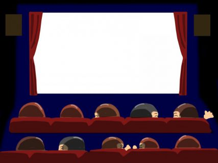 【名作おすすめ面白映画】仁義ある主人公が仁義なき戦いに巻き込まれる5部作。見るなら広島死闘篇は後回しでOK