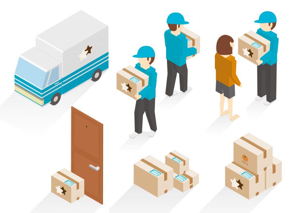 【引越不要品】家具から家電、PC、洋服まで〈出張買取+メルカリ〉で売って収益化する最適法則+有料ゴミ